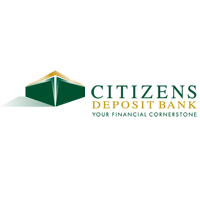 Citizens Deposit Bank