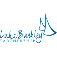 Lake Barkley Partnership