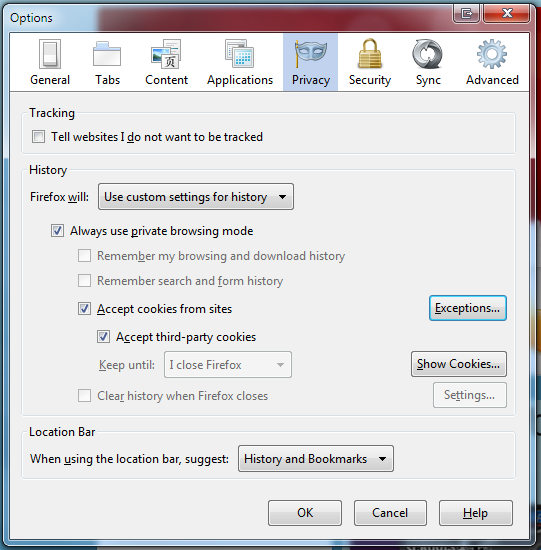 privacy-window-custom-settings1