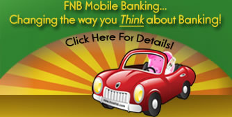 fnb-mobile-banking