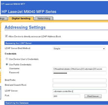 hp-m9040-ldap-active-directory-accessing-ldap-server-tb