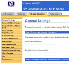 hp-m9040-ldap-active-directory-settings-tb