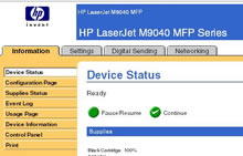 hp-m9040-ldap-active-directory-web-interface-tb