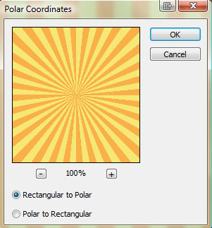 sunburst_tutorial_polarsettings